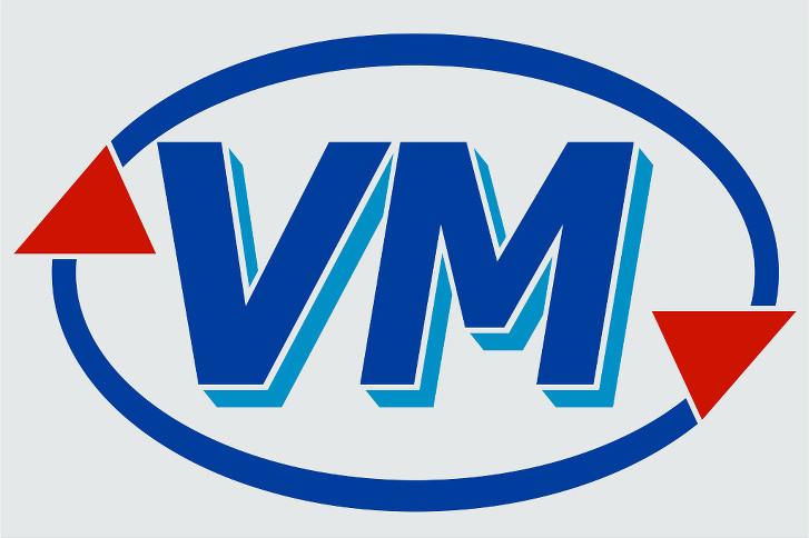 Vehicle Movements
