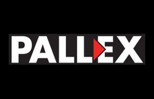 Resultado de imagen de logo pall ex